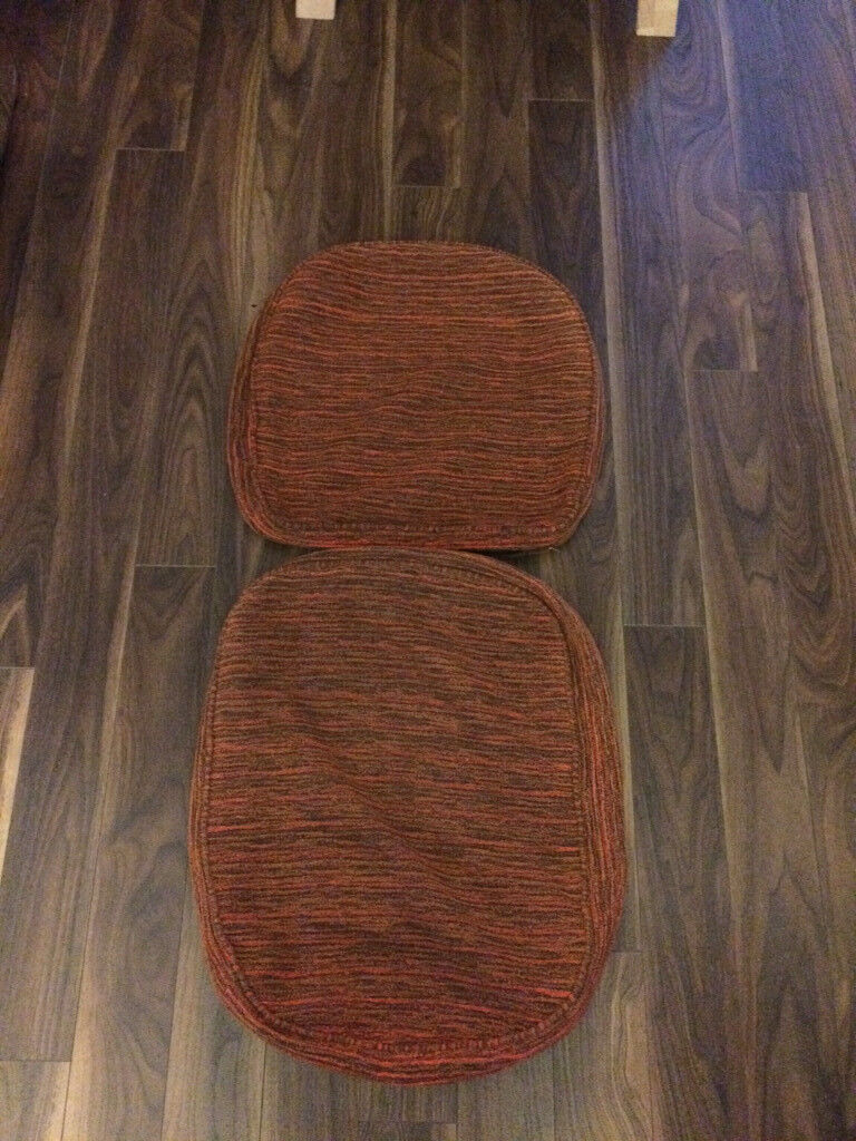Cushion Covers for Ercol Easy Chair 203