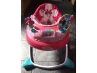 Baby Walker £15