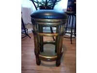 2 Kitchen - bar stool