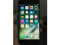 iPhone 6S 64GB Space Grey Unlocked.Brand New Condition.