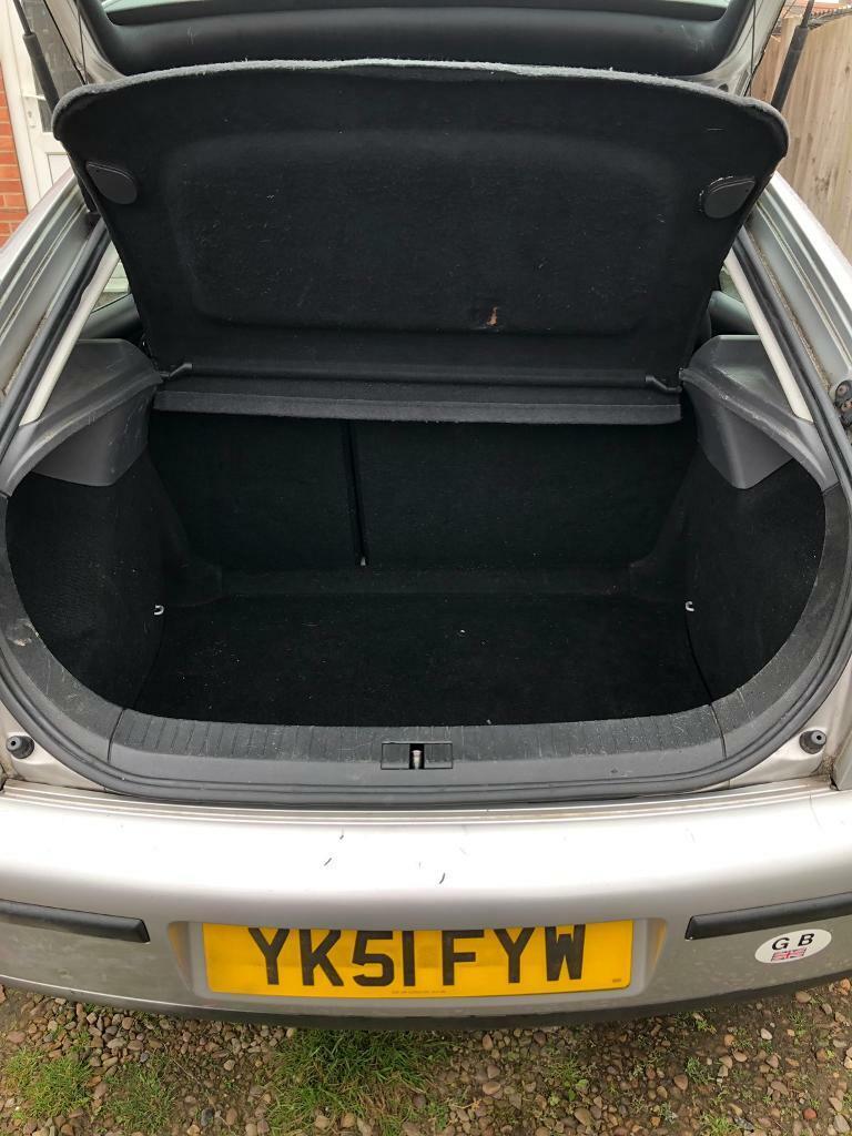 Seat Leon 1 9tdi s SWAP | in Bramley, South Yorkshire | Gumtree