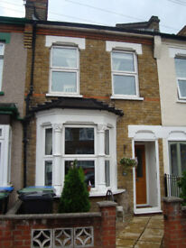 Lovely 3 bedroom house for rent in EN3