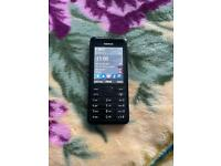 Nokia 301.1