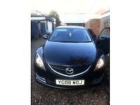 GREAT MAZDA TS FOR SALE