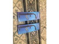 2* Millenium amp clamp - new condition