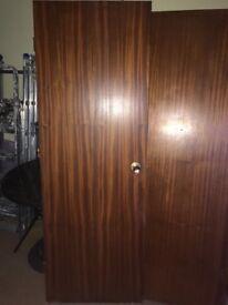 7 ply veneer doors