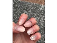 Nails by Design Nail Technician