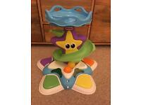 Little Tikes little ocean explorers stand and dance