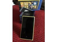 Nokia 920 EE lumia