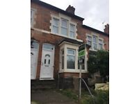 CATERPILLAR SALES & LETTING PROUD TO OFFER THIS 3 BED HOUSE TO LET B23 7RG