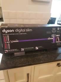 Dyson DC59 animal