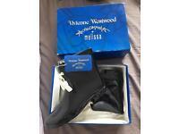 Vivienne Westwood boots 7