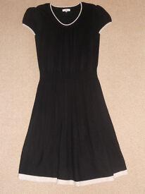 Jasper Conran dress size 16