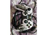 Star wars Xbox one controller