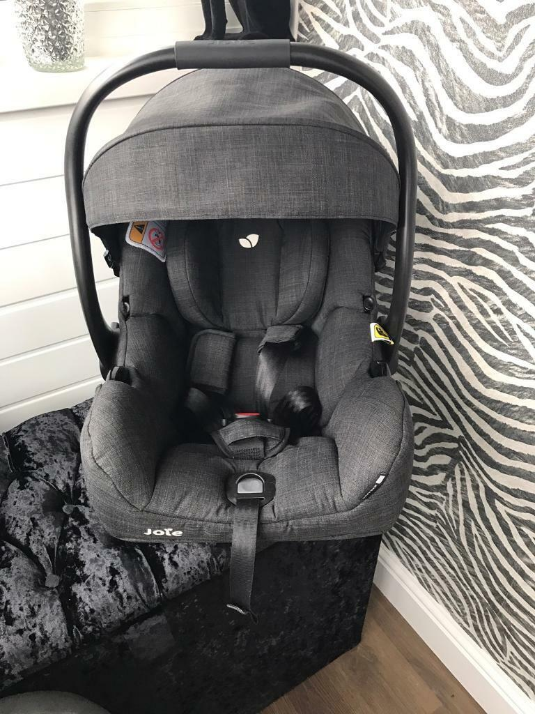 joie i gemm group 0 baby car seat twins 2 available in barry vale of glamorgan gumtree. Black Bedroom Furniture Sets. Home Design Ideas
