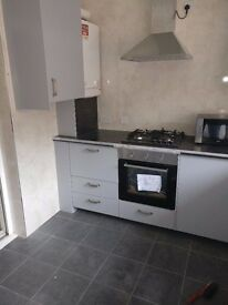 Totally Renovated 4 Bed Flat - Balham - V Near Station - NO AGENCY FEES