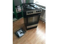 Electric cooker. Excellent condition. Perfect working order
