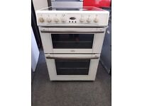 Belling Electric Cooker (60cm) (6 Month Warranty)