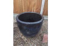 Good deal!,, nice flowers pot