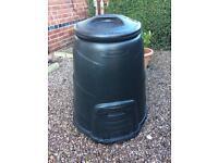Compost Bin - Blackwell 330L