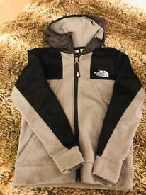 Junior The North Face Jumpers