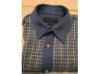 Ted Baker shirt size large