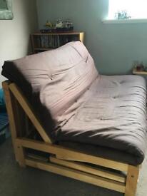 Futon Company futon