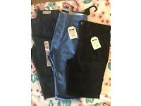 Men's BRAND NEW shorts/trousers