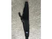 Neotech classic saxophone strap, excellent condition