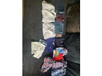 Boys designer bundle 12/18 months/18-24/2-3 years