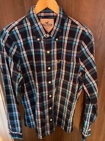 Men's Hollister Clothes