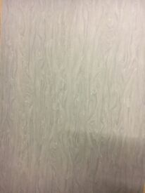 Grey ash 4m length kitchen worktop, pvc edge, available in other sizes. Please see Description:)