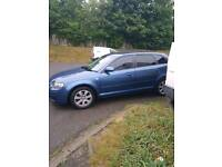 Audi A3 For sale 2500 ONO
