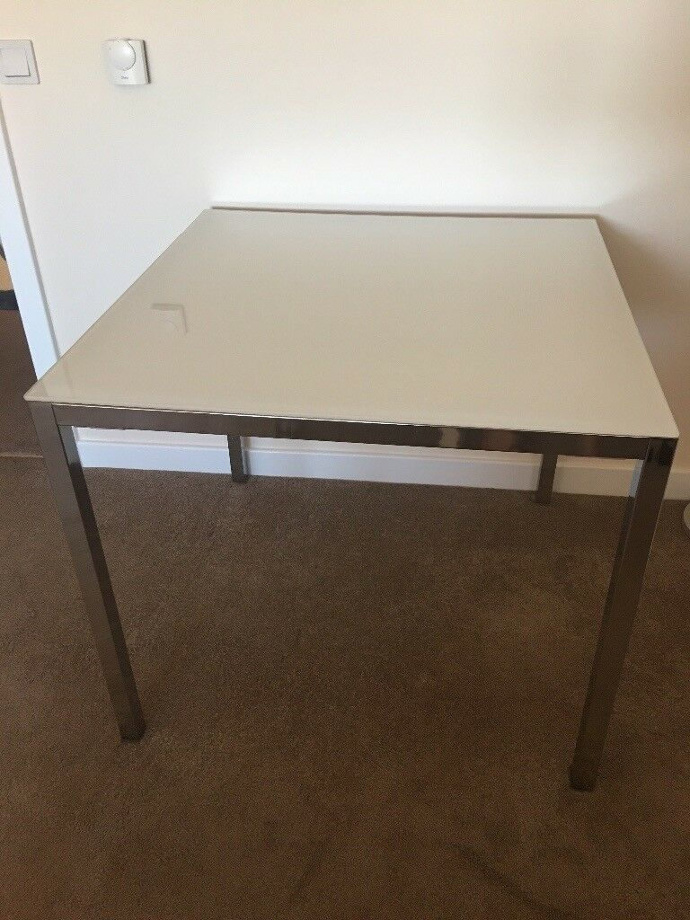 Ikea Torsby Dining Table Must Go Asap