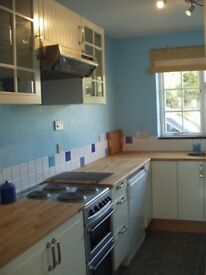 Converted Barn - North Gower Swansea