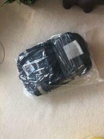 Kreiga backpack - R30 Brand new