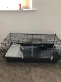 Brand New Guinea Pig Cage