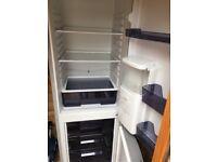 Swan fridge freezer