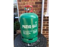 Calor Gas 13kg Bottle