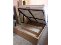 FLAT PACK FURNITURE ASSEMBLY - IKEA, ARGOS, VERY, LITTLEWOODS, BEDS etc.