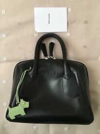 Radley & Osprey Handbags