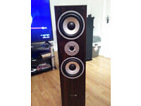 Tower Speakers to sell