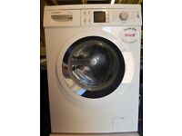 Bosch WAQ28461 Washing Machine