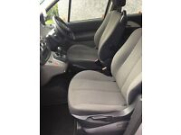 Renault scenic extreame (reduced price)