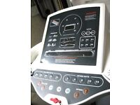 Professional Treadmill For Sale !!
