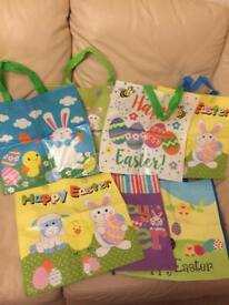 650 worth of one4all gift cards amazon etc more available in easter bags negle Images