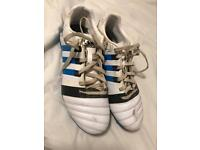 Astro rugby/ football boots