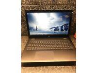 15inch hP envy laptop/tablet