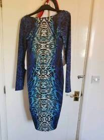 Lipsey Kardashian Dress size 10