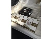 4 headphones